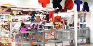 Aplican operativo en tiendas de mascotas del país 6