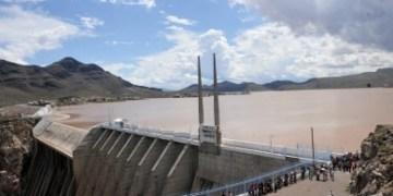 En Tlaxcala cuatro presas están al 100 por ciento de su capacidad 4
