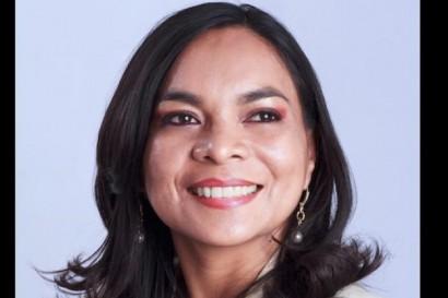 Hay condiciones en Guerrero para votar, afirma candidata de PRD-PT