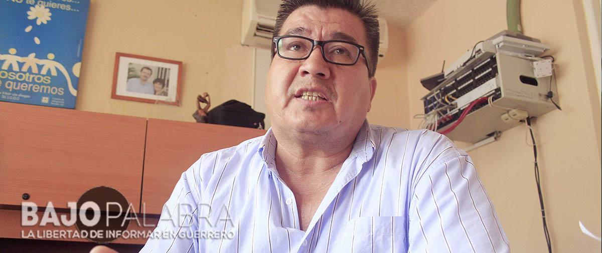 Alcohol induce a jóvenes a consumir otras drogas, advierten en Acapulco