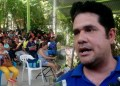 CETEG llama a unirse en Guerrero contra reformas 10