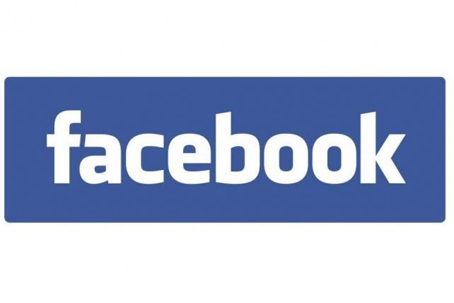 Facebook ofrece alternativas para combatir preferencias en el trabajo
