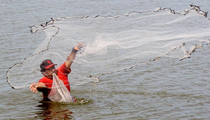Detecta Profepa pesca ilegal en Islas Marías