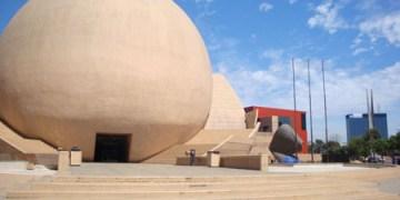 Baja California muestra atractivos y gastronomía en San Diego 2