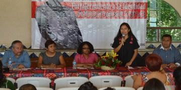 Buscan fortalecer identidad afromexicana en Guerrero 8