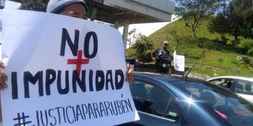 Justicia para fotoperiodista asesinado, exigen reporteros de Guerrero 8