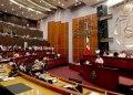 Palomea el Congreso de Guerrero terna para fiscal enviada por Astudillo 13