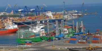 Sufren exportaciones mexicanas su peor caída desde 2008 1