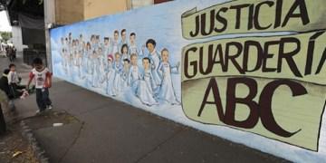 Madres de víctimas de la ABC se reunirán con Papa Francisco 4