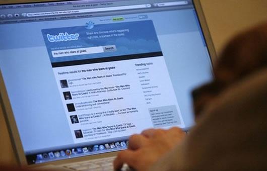 Twitter planea despedir empleados de la compañía