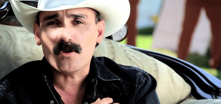 Debutará El Chapo de Sinaloa como actor en 'Sueño de amor' 3
