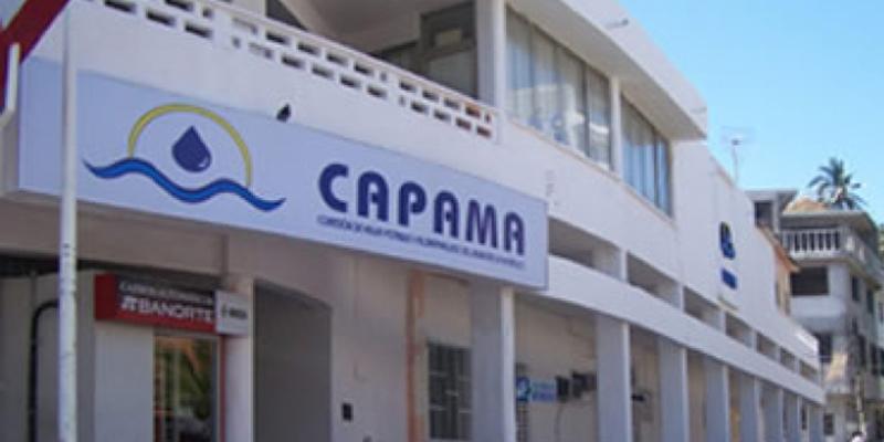 Atenta contra legalidad y salud de acapulqueños corte de CFE: Capama