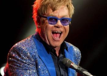 Elton John anuncia que será operado; sufre 'aparatoso accidente', pospone gira para 2023 4