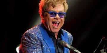 Elton John anuncia que será operado; sufre 'aparatoso accidente', pospone gira para 2023 1