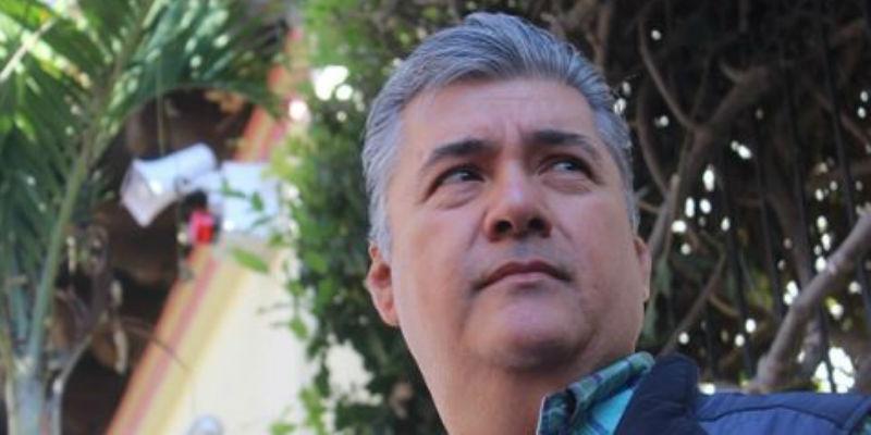 Opaca, situación financiara del ayuntamiento de Chilpancingo