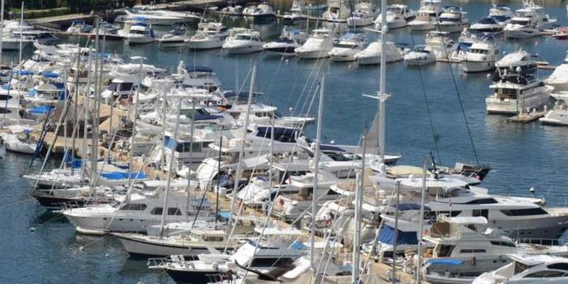 Acepta Capitanía que embarcaciones irregulares dan servicio en Acapulco