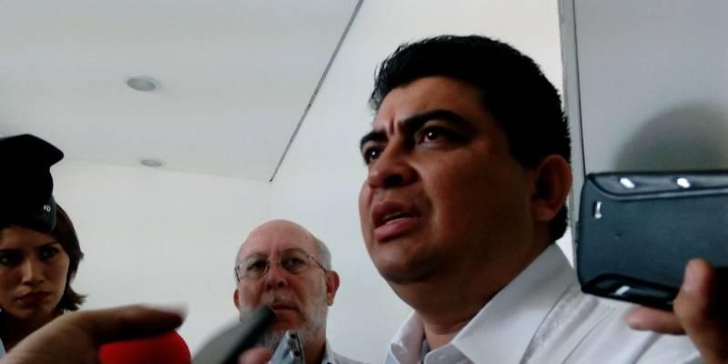 Busca Salud municipal aprobación de 209 mdp de presupuesto