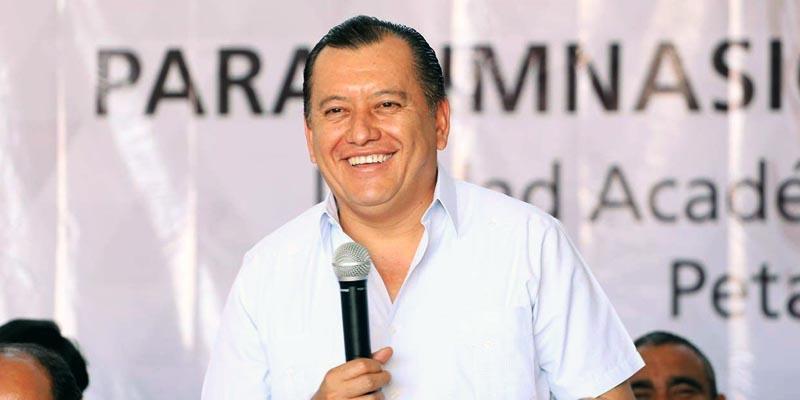 Definirán el sábado reelección de Saldaña a la Uagro