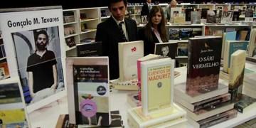Mira todo lo que sucederá en la Feria Universitaria del Libro en Hidalgo 11
