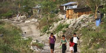 FOTO: BERNANDINO HERNÁNDEZ /CUARTOSCURO.COM