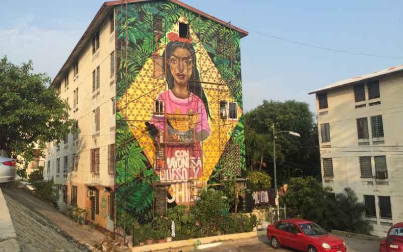 Arte Urbano en Acapulco - Guerrero (1)_800x500