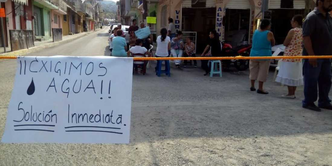 Protesta en Chilpancingo (1)_1099x550