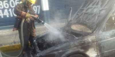 auto incendidado_800x400