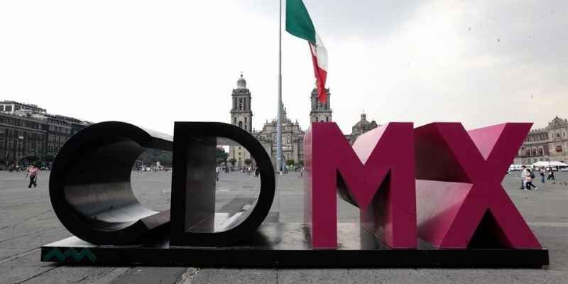 Sábado y CDMX no se salvará de movilizaciones