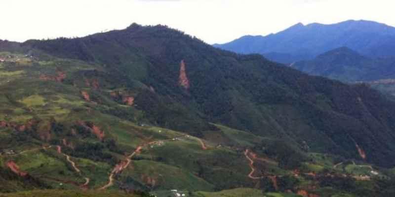 Ataque deja un policía muerto en la sierra de Guerrero