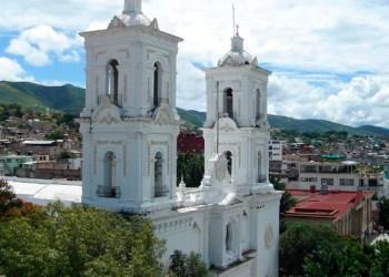 Anuncian sesión solemne por el 208 aniversario del Primer Congreso de Anáhuac 6