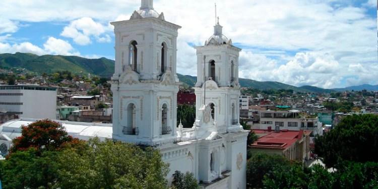 Anuncian sesión solemne por el 208 aniversario del Primer Congreso de Anáhuac 1