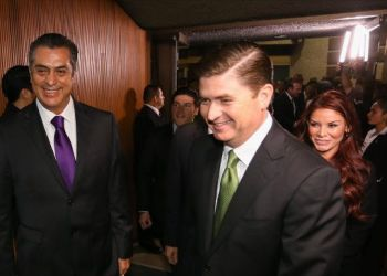"""Va """"El Bronco"""" contra Medina; lo acusa de desviar 3,600 mdp [VIDEO] 1"""