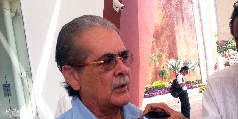 """Alerta en Guerrero por detención de """"La señora"""": fiscal"""