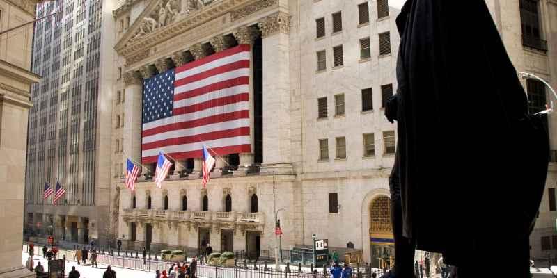 Acciones mexicanas en Wall Street finalizan con avances generalizados