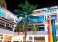 Investigará Cabildo de Acapulco situación de plaza Pérgolas 11