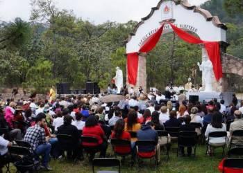 Demandan a vendedor de predio para Dos Corazones en Taxco 3