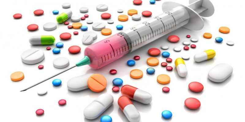 último medicamento para la diabetes