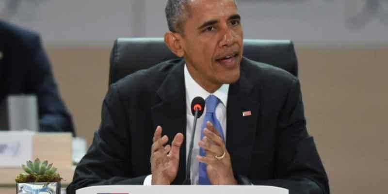 Obama pidió a republicanos a aprobar recursos contra zika en EU