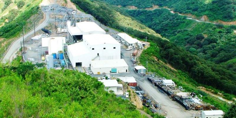 Piden mineros puestos de control militar en Arcelia, Guerrero