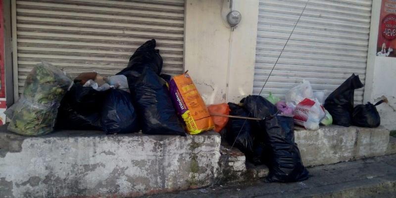 basura-chilpancingo (1)_Noticias