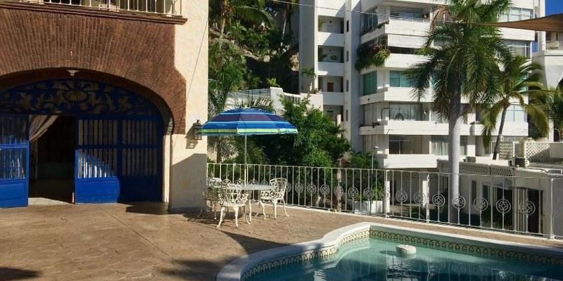 Sin inversión para el 2017: inmobiliarios de Acapulco