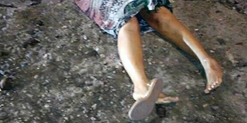 Matan a 9 en Acapulco el fin de semana; bajó la violencia dice Adela