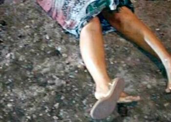 Matan a 9 en Acapulco el fin de semana; bajó la violencia dice Adela 3