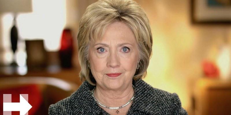 Wikileaks advierte filtrar documentos relacionados con Hillary