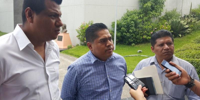 Emplazan a Congreso para creación de 4 municipios en Guerrero