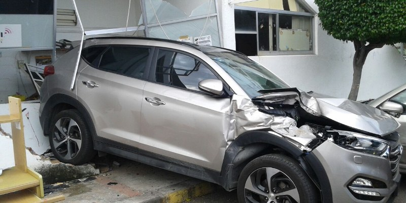 Acapulco-accidente_800x400