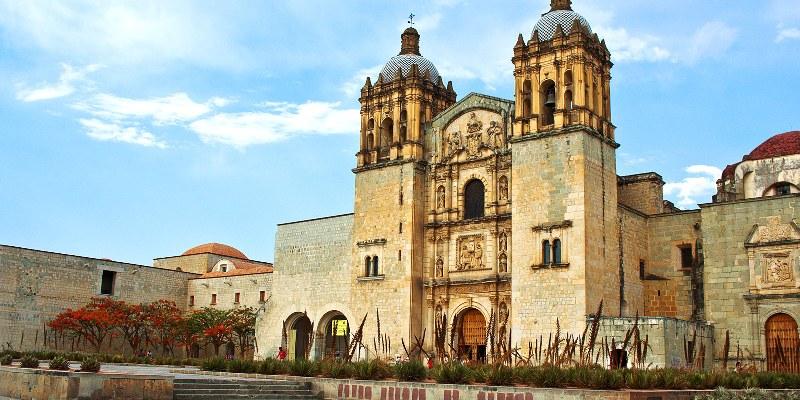 Sismo de 4.5 sacude Oaxaca
