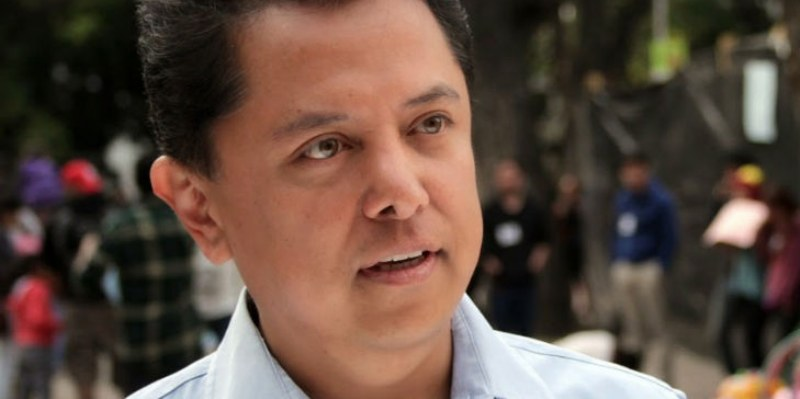 Recorte en seguridad, atentado contra guerrerenses: Morena