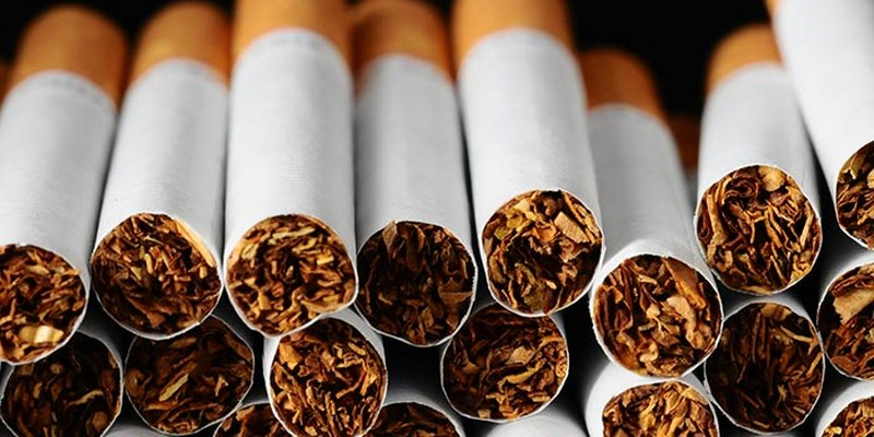Piden aumento de impuestos al tabaco