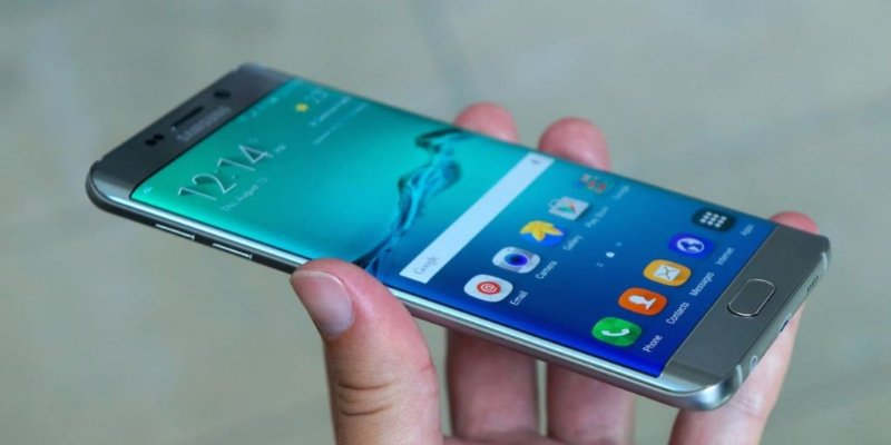 Pide Samsung a clientes dejar de usar el Galaxy Note 7